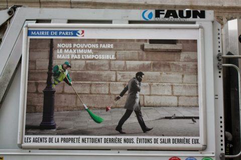 Refleksje po-paryskie