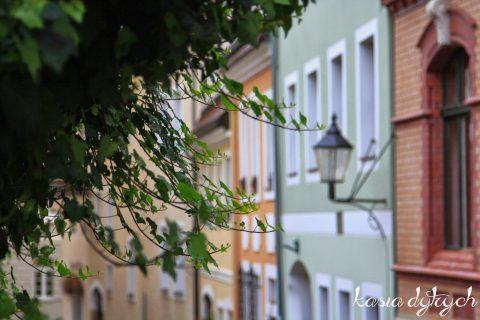 Na zachód! Dolny Śląsk – Zgorzelec